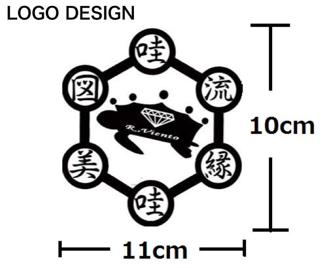ODLG-0003