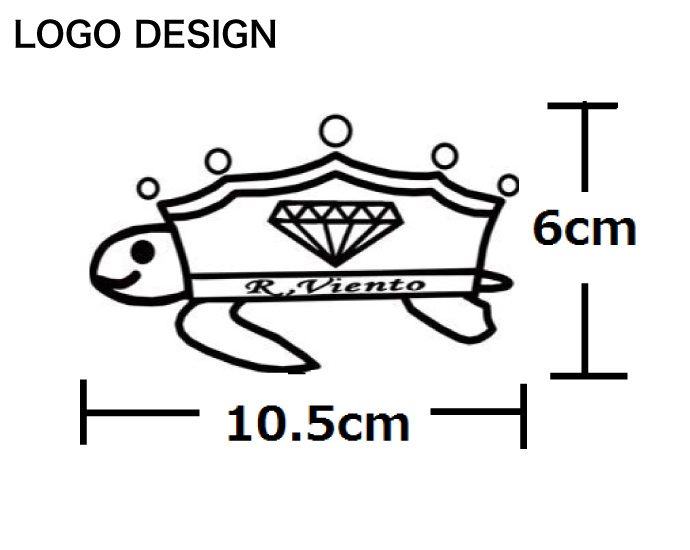 ODLG-0004