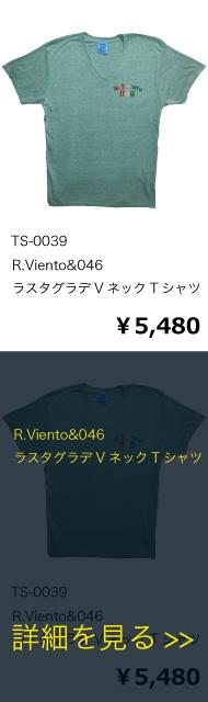 TS-0039