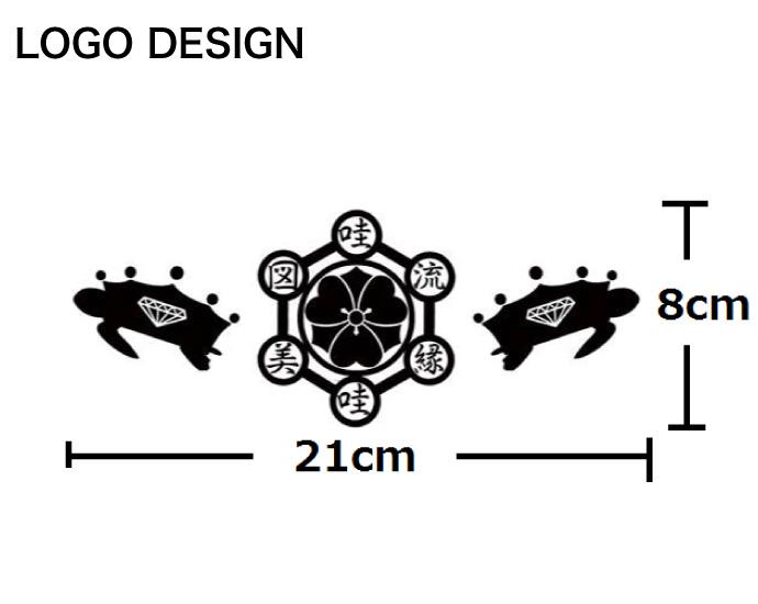 ODLG-0006