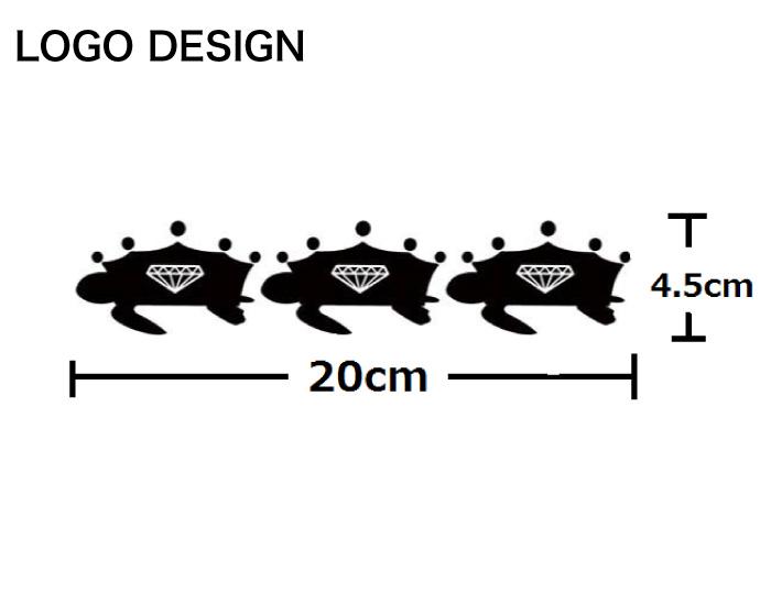 ODLG-0007